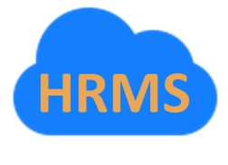 hrms-oncloud